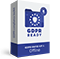 GDPR Rapid Kit - Offline