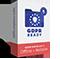 GDPR Rapid Kit - Offline + Website