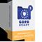 GDPR Rapid Kit - Offline + Webshop